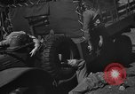 Image of radio transmission security Los Angeles California USA, 1943, second 37 stock footage video 65675071814