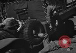 Image of radio transmission security Los Angeles California USA, 1943, second 39 stock footage video 65675071814