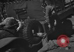 Image of radio transmission security Los Angeles California USA, 1943, second 43 stock footage video 65675071814