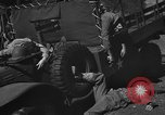 Image of radio transmission security Los Angeles California USA, 1943, second 45 stock footage video 65675071814