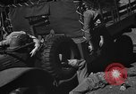 Image of radio transmission security Los Angeles California USA, 1943, second 48 stock footage video 65675071814
