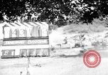 Image of radio transmission security Hollywood Los Angeles California USA, 1943, second 1 stock footage video 65675071815