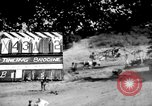 Image of radio transmission security Hollywood Los Angeles California USA, 1943, second 4 stock footage video 65675071815