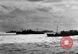 Image of Andrew H Higgins New Orleans Louisiana USA, 1944, second 11 stock footage video 65675071818