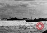 Image of Andrew H Higgins New Orleans Louisiana USA, 1944, second 12 stock footage video 65675071818