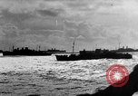 Image of Andrew H Higgins New Orleans Louisiana USA, 1944, second 13 stock footage video 65675071818