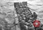 Image of Andrew H Higgins New Orleans Louisiana USA, 1944, second 21 stock footage video 65675071818