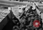 Image of Andrew H Higgins New Orleans Louisiana USA, 1944, second 31 stock footage video 65675071818