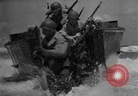 Image of Andrew H Higgins New Orleans Louisiana USA, 1944, second 42 stock footage video 65675071818