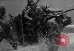 Image of Andrew H Higgins New Orleans Louisiana USA, 1944, second 43 stock footage video 65675071818