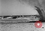 Image of Andrew H Higgins New Orleans Louisiana USA, 1944, second 44 stock footage video 65675071818