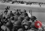 Image of Andrew H Higgins New Orleans Louisiana USA, 1944, second 45 stock footage video 65675071818