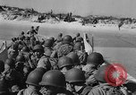 Image of Andrew H Higgins New Orleans Louisiana USA, 1944, second 46 stock footage video 65675071818