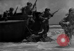 Image of Andrew H Higgins New Orleans Louisiana USA, 1944, second 48 stock footage video 65675071818