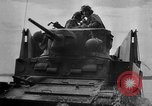 Image of Andrew H Higgins New Orleans Louisiana USA, 1944, second 54 stock footage video 65675071818