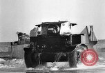 Image of Andrew H Higgins New Orleans Louisiana USA, 1944, second 56 stock footage video 65675071818