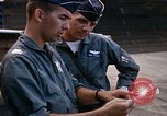 Image of flood relief Vietnam, 1966, second 22 stock footage video 65675071832
