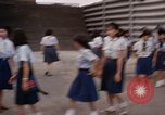 Image of flood relief Vietnam, 1966, second 59 stock footage video 65675071832