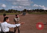 Image of flood relief Vietnam, 1966, second 48 stock footage video 65675071835