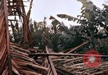 Image of United States 9th Infantry Division South Vietnam, 1967, second 57 stock footage video 65675071836