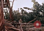 Image of United States 9th Infantry Division South Vietnam, 1967, second 58 stock footage video 65675071836