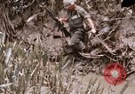 Image of United States 9th Infantry Division South Vietnam, 1967, second 16 stock footage video 65675071839