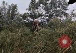 Image of United States 9th Infantry Division South Vietnam, 1967, second 49 stock footage video 65675071839
