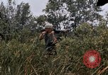 Image of United States 9th Infantry Division South Vietnam, 1967, second 51 stock footage video 65675071839