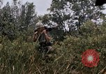 Image of United States 9th Infantry Division South Vietnam, 1967, second 52 stock footage video 65675071839