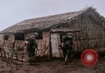 Image of United States 9th Infantry Division South Vietnam, 1967, second 16 stock footage video 65675071840