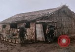 Image of United States 9th Infantry Division South Vietnam, 1967, second 17 stock footage video 65675071840