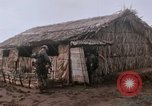 Image of United States 9th Infantry Division South Vietnam, 1967, second 18 stock footage video 65675071840