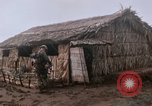Image of United States 9th Infantry Division South Vietnam, 1967, second 19 stock footage video 65675071840