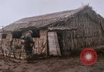 Image of United States 9th Infantry Division South Vietnam, 1967, second 20 stock footage video 65675071840