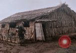 Image of United States 9th Infantry Division South Vietnam, 1967, second 21 stock footage video 65675071840