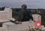 Image of United States 9th Infantry Division South Vietnam, 1967, second 29 stock footage video 65675071840