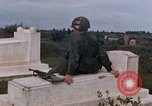 Image of United States 9th Infantry Division South Vietnam, 1967, second 30 stock footage video 65675071840