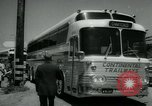 Image of Barry Goldwater 1964 presidential campaign California United States USA, 1964, second 26 stock footage video 65675071842