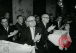 Image of Barry Goldwater 1964 presidential campaign California United States USA, 1964, second 42 stock footage video 65675071842