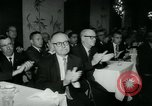 Image of Barry Goldwater 1964 presidential campaign California United States USA, 1964, second 43 stock footage video 65675071842