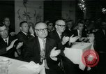 Image of Barry Goldwater 1964 presidential campaign California United States USA, 1964, second 44 stock footage video 65675071842
