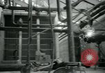 Image of Astrodome under construction Houston Texas USA, 1964, second 53 stock footage video 65675071844
