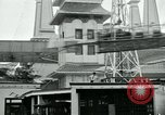 Image of entertainment Coney Island New York USA, 1918, second 3 stock footage video 65675071847