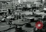 Image of entertainment Coney Island New York USA, 1918, second 11 stock footage video 65675071847