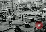Image of entertainment Coney Island New York USA, 1918, second 18 stock footage video 65675071847