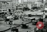 Image of entertainment Coney Island New York USA, 1918, second 19 stock footage video 65675071847