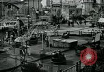 Image of entertainment Coney Island New York USA, 1918, second 22 stock footage video 65675071847
