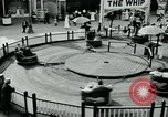 Image of entertainment Coney Island New York USA, 1918, second 29 stock footage video 65675071847