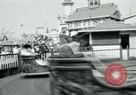 Image of entertainment Coney Island New York USA, 1918, second 38 stock footage video 65675071847