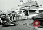 Image of entertainment Coney Island New York USA, 1918, second 41 stock footage video 65675071847